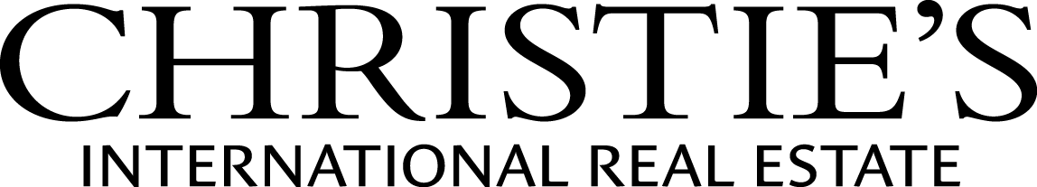 Christies International Logo