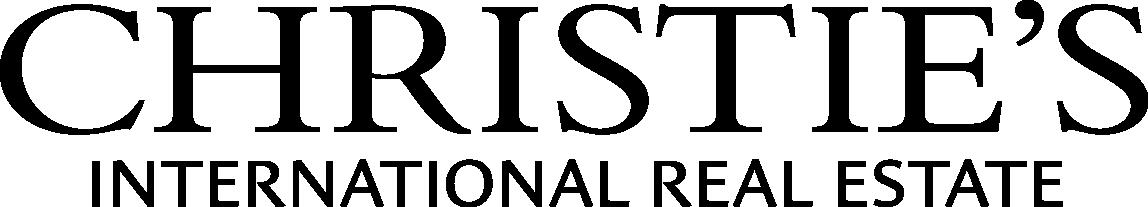 Christies International Logo